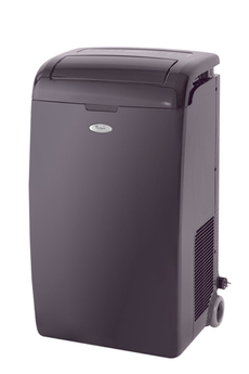 Climatiseur AMD 099 VIOLET Whirlpool