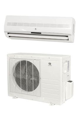 climatiseur fixe alpatec csmr 53 csmr53 2298783. Black Bedroom Furniture Sets. Home Design Ideas
