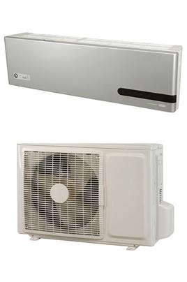 climatiseur fixe delonghi pls 130 ar 2590840. Black Bedroom Furniture Sets. Home Design Ideas