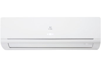 Climatiseur fixe EXI12HL1WI Electrolux