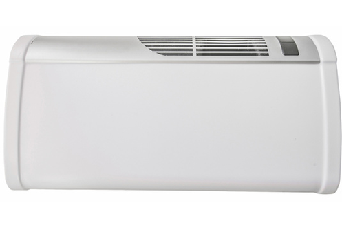 OAC-250-RE1-R32