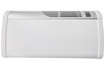 Climatiseur fixe Optimea OAC 250 RE1 R32