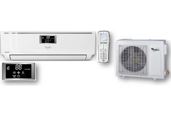 Climatiseur fixe AMD 055/1 Whirlpool