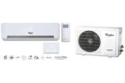 Climatiseur fixe Whirlpool SPIW 409