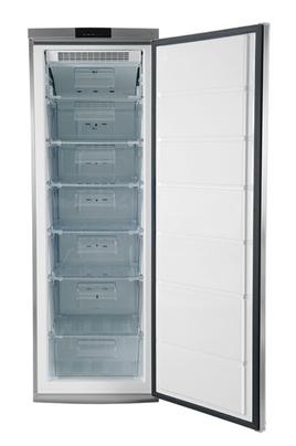 Cong lateur armoire aeg a72500gnm0 3514714 - Desodorisant pour armoire ...