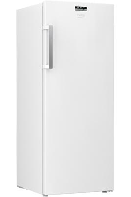 Congélateur armoire Beko CVN01D2