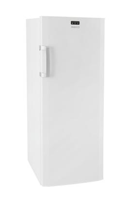 avis clients pour le produit cong lateur armoire beko fn121421. Black Bedroom Furniture Sets. Home Design Ideas