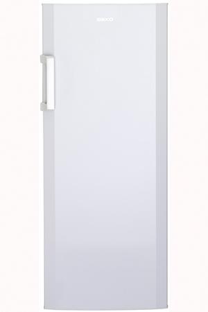 Cong lateur armoire beko fn127921 darty - Congelateur beko armoire ...