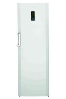 Congélateur armoire FN131420 Beko