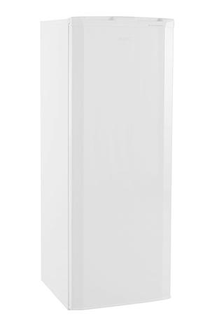 Cong lateur armoire beko fne20921 darty - Congelateur armoire froid ventile beko fne20921 ...