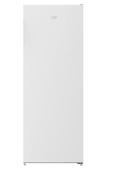 Congélateur armoire RFNE200E20W Beko