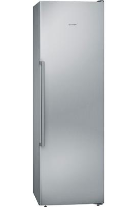 Congélateur armoire Bosch GS36NAI3P