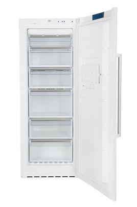 Cong lateur armoire bosch gsn24a23 3469654 - Desodorisant pour armoire ...