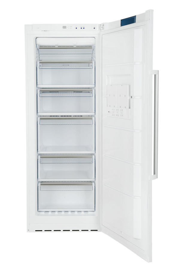 Cong lateur armoire bosch gsn24a23 3469654 darty - Congelateur armoire darty ...