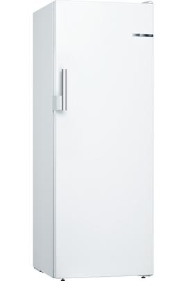 Congélateur armoire Bosch GSN29EW3V