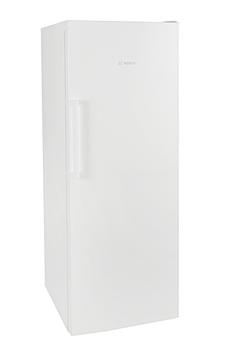 Congélateur armoire GSN29VW30 Bosch