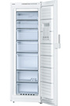 Congélateur armoire GSN33CW32 Bosch