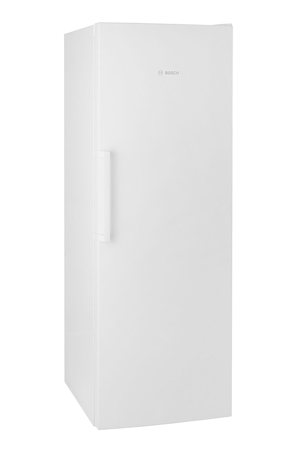 Cong lateur armoire bosch gsn33vw30 3756670 darty - Congelateur armoire bosch froid ventile ...