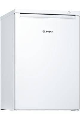Congélateur armoire Bosch GTV15NW3A