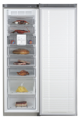 Cong lateur armoire brandt bfu382ynx 3734463 - Desodorisant pour armoire ...