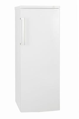 Congélateur armoire Candy CCOUS 5142WH