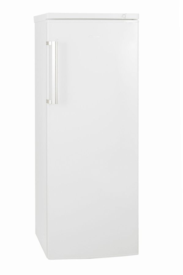 Cong lateur armoire candy ccous 5142wh 4005147 darty - Congelateur armoire darty ...