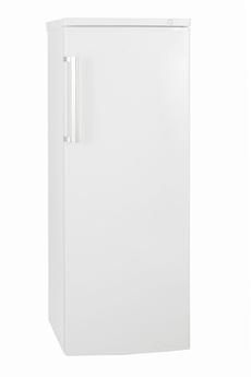 Congélateur armoire CCOUS 5142WH Candy