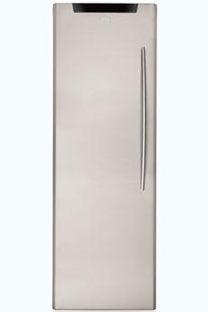Congélateur armoire CFUN6172XE Candy
