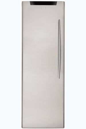 Cong lateur armoire candy cfun6172xe darty - Congelateur armoire candy ...