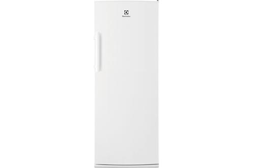 Congélateur armoire EUF2047AOW Electrolux