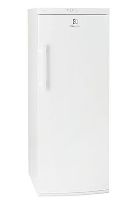 Electrolux EUF2240AOW