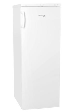 Cong lateur armoire fagor za1315 darty - Choix congelateur armoire ...