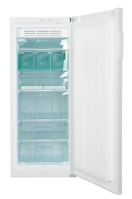 Congelateur armoire fagor