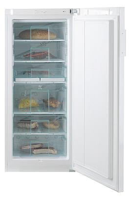 Cong lateur armoire fagor zj3322 3734447 - Desodorisant pour armoire ...