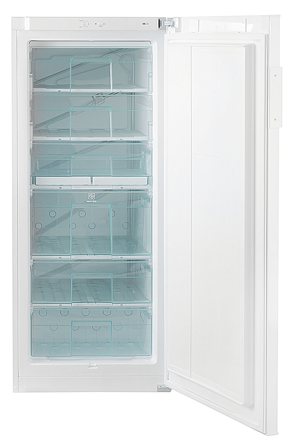 Cong lateur armoire fagor zj3322 3734447 darty - Congelateur armoire 5 tiroirs ...