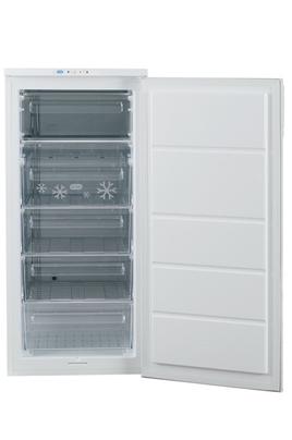 cong lateur armoire faure ffu19400wa 3820726 darty. Black Bedroom Furniture Sets. Home Design Ideas