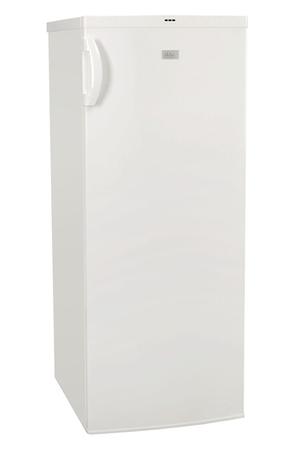 cong lateur armoire faure ffu318wo1 darty. Black Bedroom Furniture Sets. Home Design Ideas