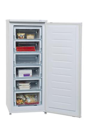 Cong lateur armoire frigelux cg180 darty - Congelateur armoire 360 litres ...