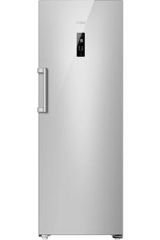 Congélateur armoire Haier H2F-320SAA