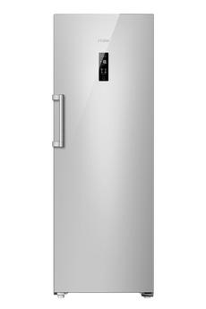Congélateur armoire Haier H2F-320SF