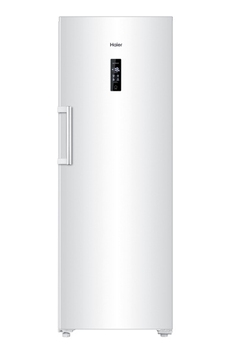 Congélateur armoire Haier H2F-320WF