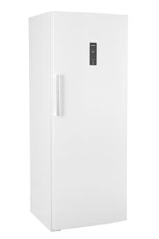 Congélateur armoire HF-220WAA Haier
