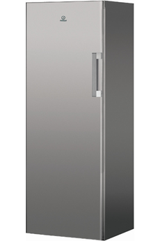 cong lateur armoire cong lateur coffre darty. Black Bedroom Furniture Sets. Home Design Ideas