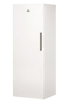 Congélateur armoire Indesit UI6F1TW1