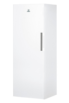 Tout le choix darty en cong lateur armoire de marque indesit darty - Choix congelateur armoire ...
