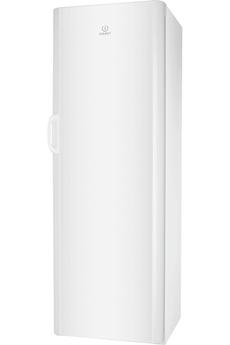 Congélateur armoire UIAA 12 FI Indesit