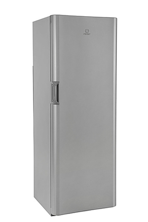 Cong lateur armoire indesit uiaa 12 s darty - Congelateur armoire grand volume ...