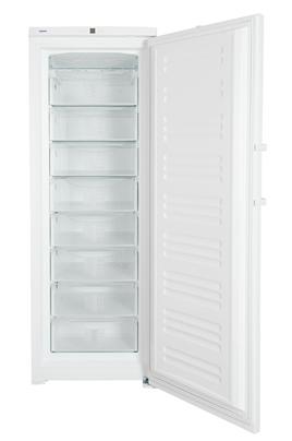 cong lateur armoire liebherr g 4013 3453626. Black Bedroom Furniture Sets. Home Design Ideas