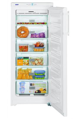 Achat cong lateur cong lateur froid electromenager - Congelateur armoire liebherr froid ventile ...
