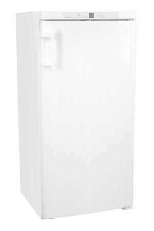 Cong lateur armoire liebherr gn1956 darty - Choix congelateur armoire ...
